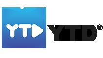 حصريا لتحميل اليوتيب Downloader 4.5.1,بوابة 2013 ytd-logo.png